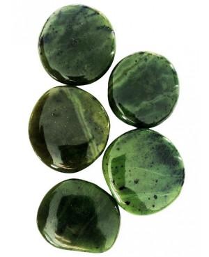 copy of Jade niphrite