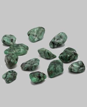 Emerald [Beryl]