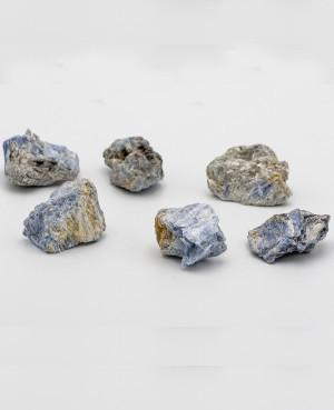 Cyanite - Disthéne