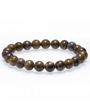 Bonzite bracelet