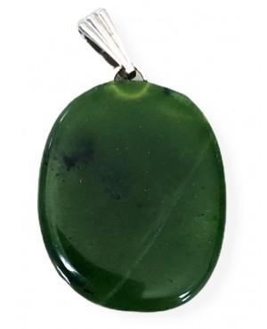 Jade niphrite